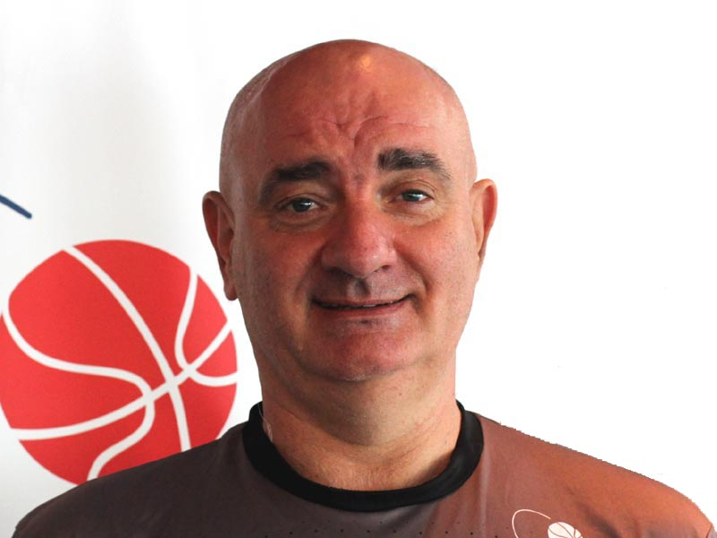 Rifat Serdarevic